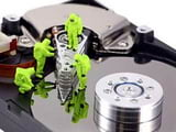Where to find reputable hard drive data in Hanoi, TP. Ho Chi Minh City, SSD data recovery, HDD