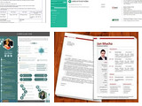 What is a CV? Why do you need a job application?