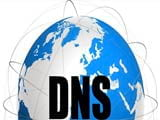 What is DNS, basic knowledge of DNS