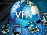 What is a VPN? Why use and use in any case?