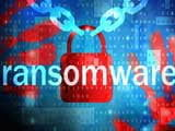 What is WannaCry, how to prevent Wanna cry for computers