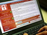 Instructions to remove WannaCry Ransomware from computer