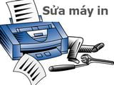 How to fix common Canon printer errors, hangs, jams, flashes