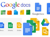 Tips for using Google Docs more effectively