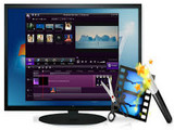 Software for editing, converting audio and video should not be ignored