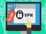 List of the best free VPNs 2020