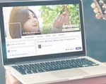 How to create avatars, Facebook covers