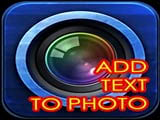 No need for Photoshop, try writing text on photos with the following 5 software