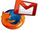 How to delete Gmail passwords saved in Firefox