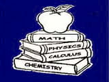 English names of some subjects, Math, Physics, Chemistry, Biology, History, Ge ...