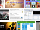 10 free image-cutting software on Taimienphi.vn