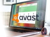 How to transfer Avast copyright from one computer to another