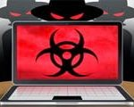 7 ways to protect your computer from malware attacks