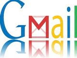 Gmail inbox, how to open, receive, send mail in Gmail