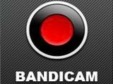 How to install Bandicam, the computer screen recording software
