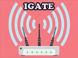 Unable to change Wifi iGate password, cause and fix