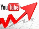 Top 10 Network YouTube best to join