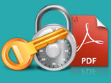 Forgot PDF file password, here's how to open the file