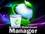 How to remove IDM, Internet Download Manager