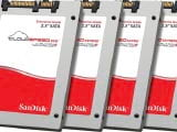 What is DWPD? How to calculate the number of writes to the drive per day on SSDs