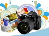 Top best free image stamp software