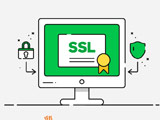 How to enable SSL for Localhost with MAMP