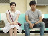 The best Chinese school movies