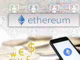 How to invest Ethereum