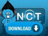 How to download MP3 music from NhacCuaTui to your computer