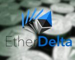 Review Ether Delta floor, reputable virtual currency trading?
