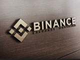 Overview of virtual currency trading platform Binance
