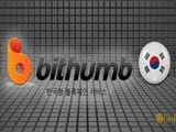 Review Bithumb, No. 1 Bitcoin and Ethereum exchange in Korea