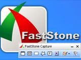 How to use FastStone Capture
