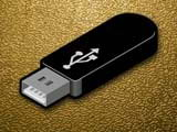How to install USB HDD Boot