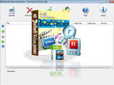 How to install Boilsoft Video Joiner