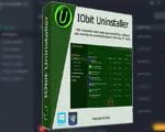 How to install IObit Uninstaller, software to remove applications on the computer