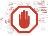 How to turn off Adblock, disable, hide