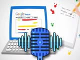 How to download audio files from Google to your computer
