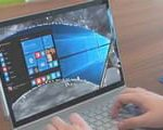 How to upgrade Windows 10 from Windows 7, 8, 8.1