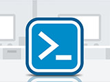 Manage FTP / SFTP / SSH with PowerShell on Windows 10