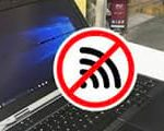 How to fix the computer can not access WiFi