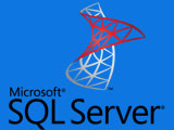 How to reset lost SA password on SQL Server