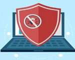 Top 7 antivirus software for businesses using Windows 7
