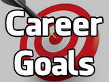 How to write a career goal in cv, resume