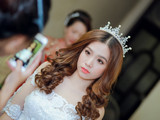 The most beautiful bridal makeup addresses in Hanoi