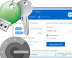 How to retrieve a Teamviewer password, change a Teamview password