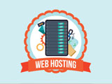 Top 14 best free Web Hosting, free of ads 2018
