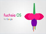 Learn about Fuchsia, Google's new operating system