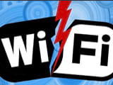 Top wifi cracking software on laptops