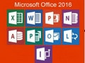 How to install Office 2016 on Microsoft's latest computers and laptops